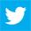Twitter-35x35
