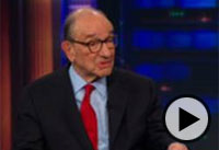 alan-greenspan-thumb